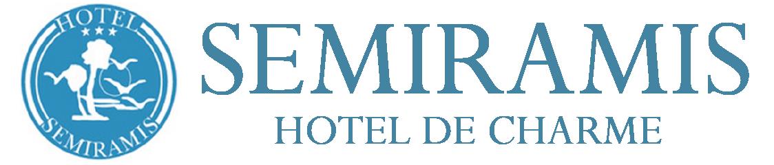 Semiramis Hotel de Charme Forio Ischia | Sito Ufficiale
